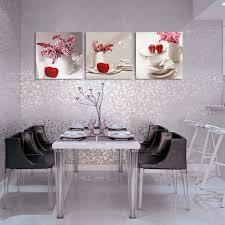 stylish design kitchen wall art ideas unusual ideas kitchen
