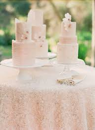 78 best rustic fondant wedding cakes images on pinterest tarts