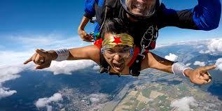 skydive vancouver u2013 tandem skydiving vancouver skydive vancouver