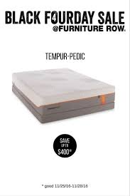 best twin mattress deals black friday 65 best images about black friday 2016 home deals on pinterest