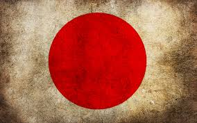 flag texture flag background flag background japan