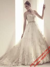 may ao cuoi xưởng may áo cưới đẹp