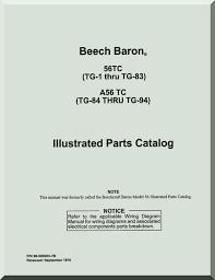 beech 58 baron wiring diagram beech wiring diagrams collection