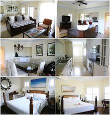 two bedroom suites in key west two bedroom suites in key west ayathebook com