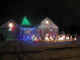 niagara falls christmas lights christmas lights in niagara falls niagara falls and christmas lights