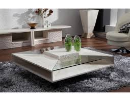 Square Living Room Tables Amazing Of Large Square Coffee Tables Large Square Living Room