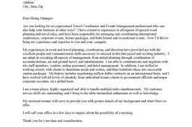 fbi accountant cover letter