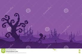 purple halloween backgrounds running pumpkin stock illustrations u2013 77 running pumpkin stock