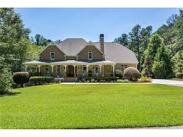 Luxury Foreclosure Homes For Sale In Atlanta Ga Homes For Sale In The Archer High District