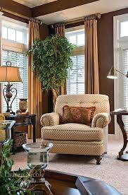 Best Tuscan Style Decor Images On Pinterest Tuscan Style - Tuscan style family room