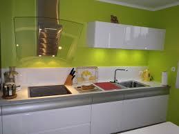 couleur peinture cuisine moderne impressionnant couleur de peinture pour cuisine moderne rénovation