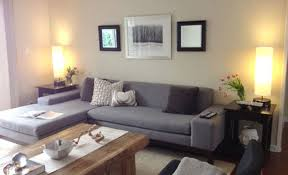 prodigious impression modular sofa houston finest retro sofa
