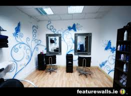 mural painting professionals featurewalls ie hair and beauty hand painted wall murals by featurewalls ie irish mural painting professionals