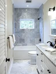 beautiful small bathroom designs pretty bathroom ideas derekhansen me