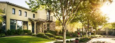 homes in surprise az surprise arizona real estate marley park