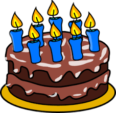 birthday clipart free birthday clip for clipart panda free clipart images