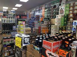 The Liquor Barn Coupon Beer Stores Long Island Ny Beverage Barn