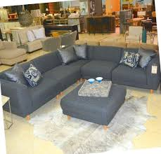 Sectional Sofa Sale Tufted Furniture Sale Srjccs Club