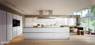 Italian Kitchen Furniture Kitchen Cabinets Italian Kitchen Furniture High End Kitchen
