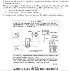 wiring diagram for suburban water heater u2013 readingrat net