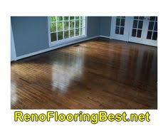 cool info on laminate flooring wiki laminate flooring