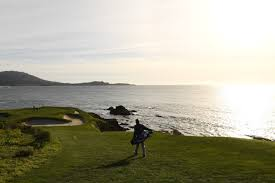everyday is the day of thanksgiving lyrics r j harper has been a beloved figure at pebble beach for 32 years