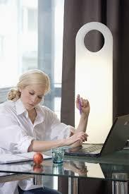Light Box Sad Marlboro Light Box On Winlights Com Deluxe Interior Lighting Design