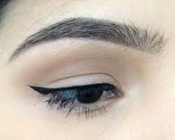 How To Pencil In Eyebrows Review Sephora Collection Retractable Brow Pencil U2013 Waterproof In