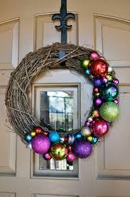 best 25 outdoor christmas wreaths ideas on pinterest outdoor