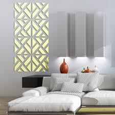 Aliexpress Home Decor Aliexpress Com Buy 2017 New Wall Stickers Big 3d Decor Modern