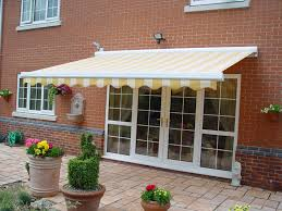 Awning Blinds Awnings Bells Blinds