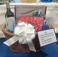 where to buy plastic wrap for gift baskets how to wrap a gift basket aiomp3s club