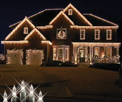25 unique christmas icicle lights ideas on pinterest outdoor