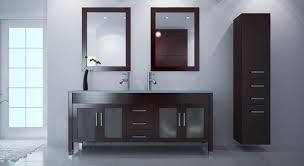 Vanity Mirror With Lights Australia Bathrooms Design Modern Bathroom Mirrors With Storage