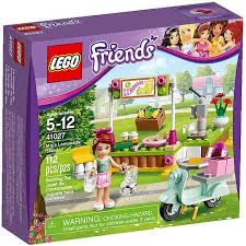 black friday lego 2017 best 25 lego friends sets ideas on pinterest lego friends lego