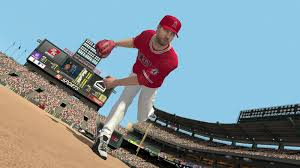 2k sports pulls mlb 2k games offline not renewing series for 2014