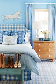 Bedroom Interior Color Ideas by Bedroom Blue Room Blue Wall Interior Design Pale Blue Paint For