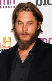 travis fimmel hair for vikings pin by reshaunda lee on travis fimmel pinterest travis fimmel