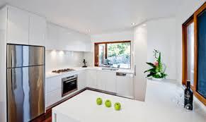 kitchen design brisbane contemporary 2 pac kitchen design brisbane photo interiors by