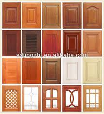kitchen cabinet doors atlanta kitchen cabinet doors for sale kitchen wonderful kitchen cabinet