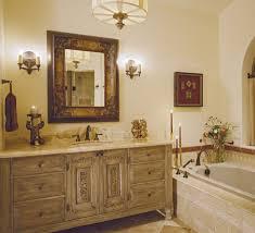 master bathroom vanity ideas 74 best bathroom images on bathroom ideas luxury