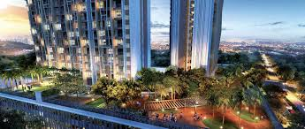 s p setia bhd group malaysia leading property developer