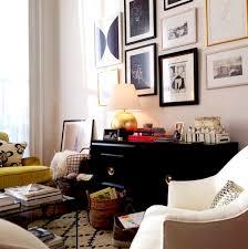 Interior Design Intern by Nancy Meyers U0027s Set Design In The Intern Blue Door Living