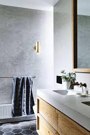 636 best b a t h r o o m magic images on pinterest bathroom