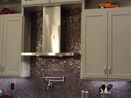 Fasade Kitchen Backsplash Delicate Model Of Stone Backsplash Fasade Backsplash Cheap