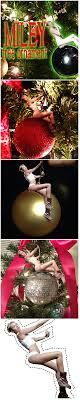 diy miley cyrus wrecking ornament gifts gags