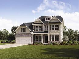 Townhomes For Rent In Atlanta Ga By Owner Atlanta Ga New Golf Community Homes For Sale