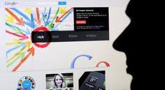 apple si e social apple presenta iphone 8 e iphone 8 plus con nuovo chip a11 ricarica
