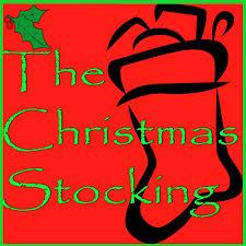 christmas stocking xmasstocking twitter