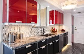 find a kitchen remodeler kitchen u0026 bath design ideas remodeling
